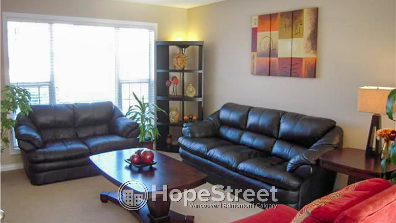 Great Family Home for Rent in McKenzie Towne