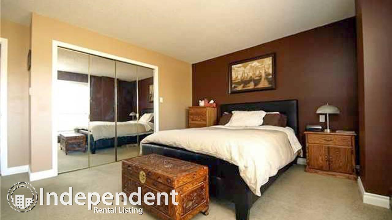 1 Bedroom Condo In Midnapore