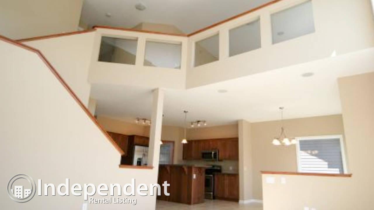 Impressive 3 Bedroom House in Cranston