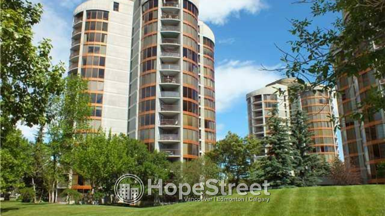 Gorgeous 2 Bedroom Condo for Rent in Coach Hill