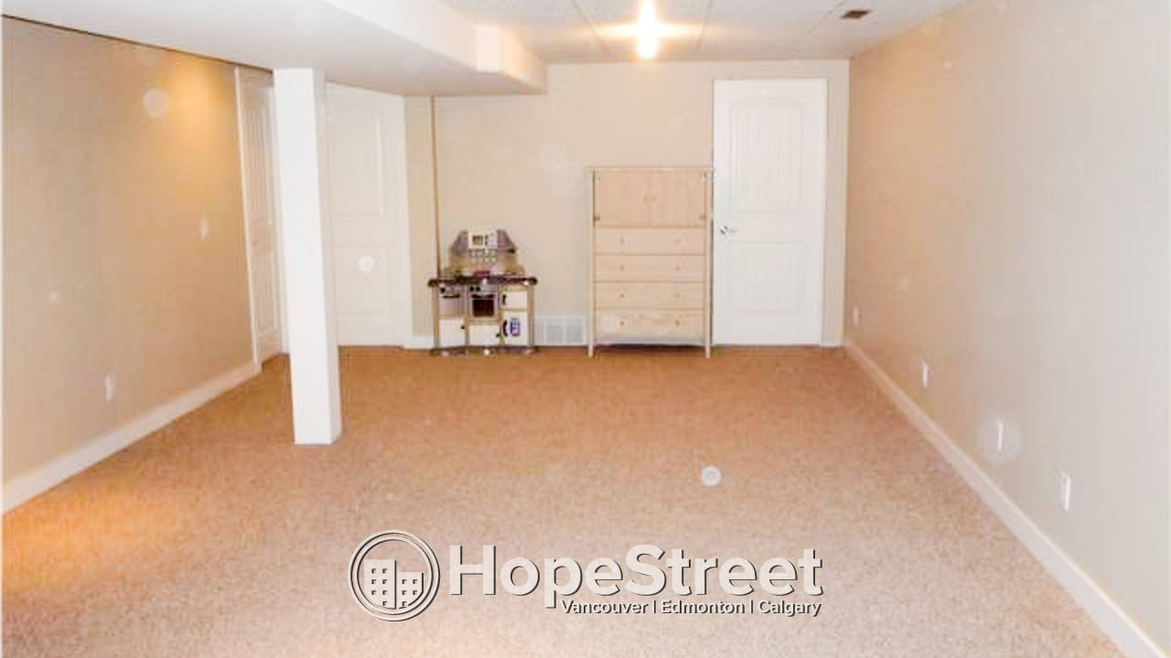 4 Bedroom Home for Rent  in Huntington
