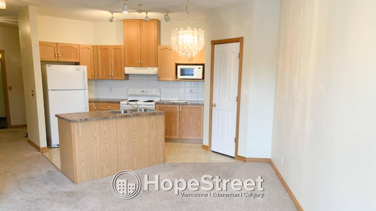 2 Bedroom Condo or Rent in Mayland Heights: Utilities Included