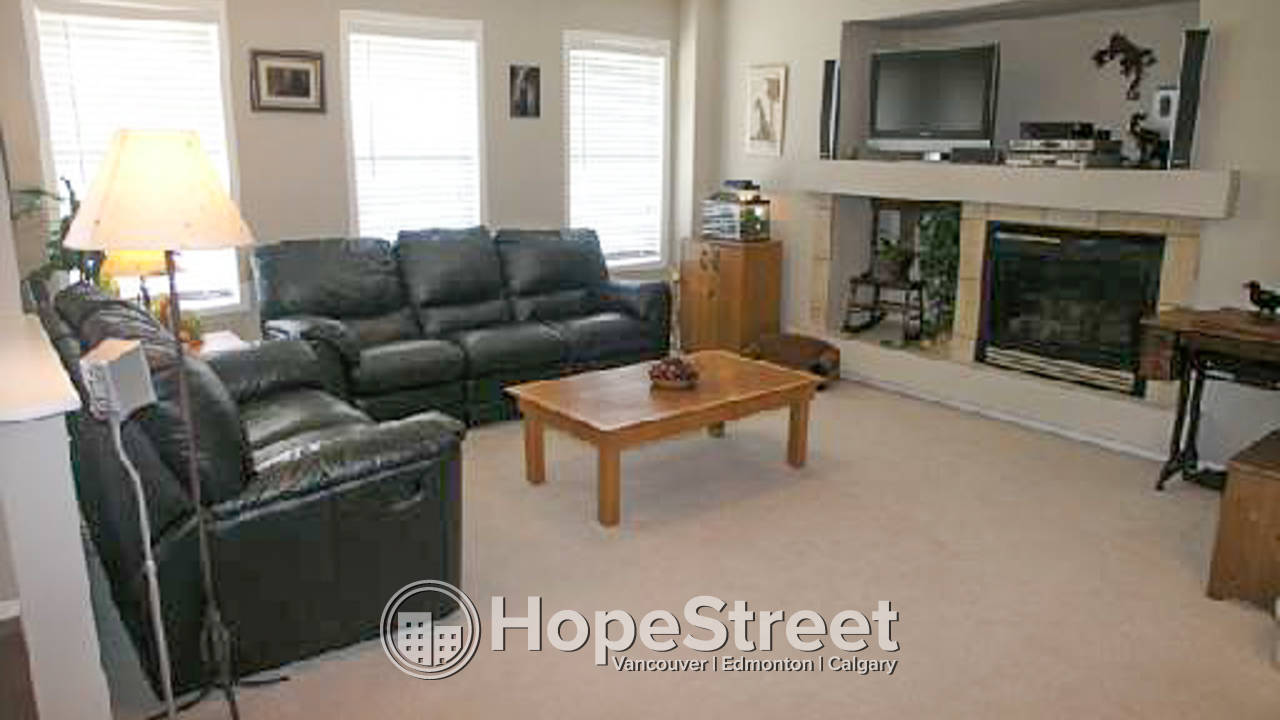 3 Bedroom House for Rent in Evergreen