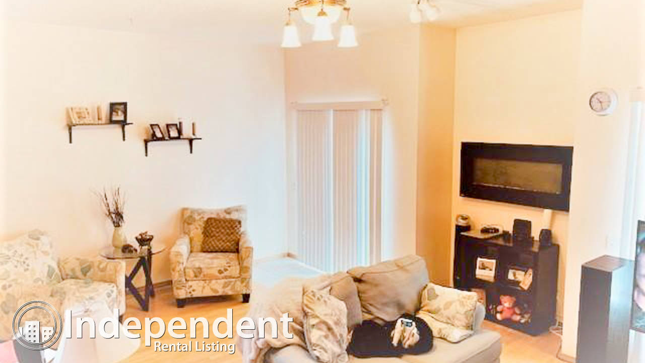 3 bedroom House in Martindale
