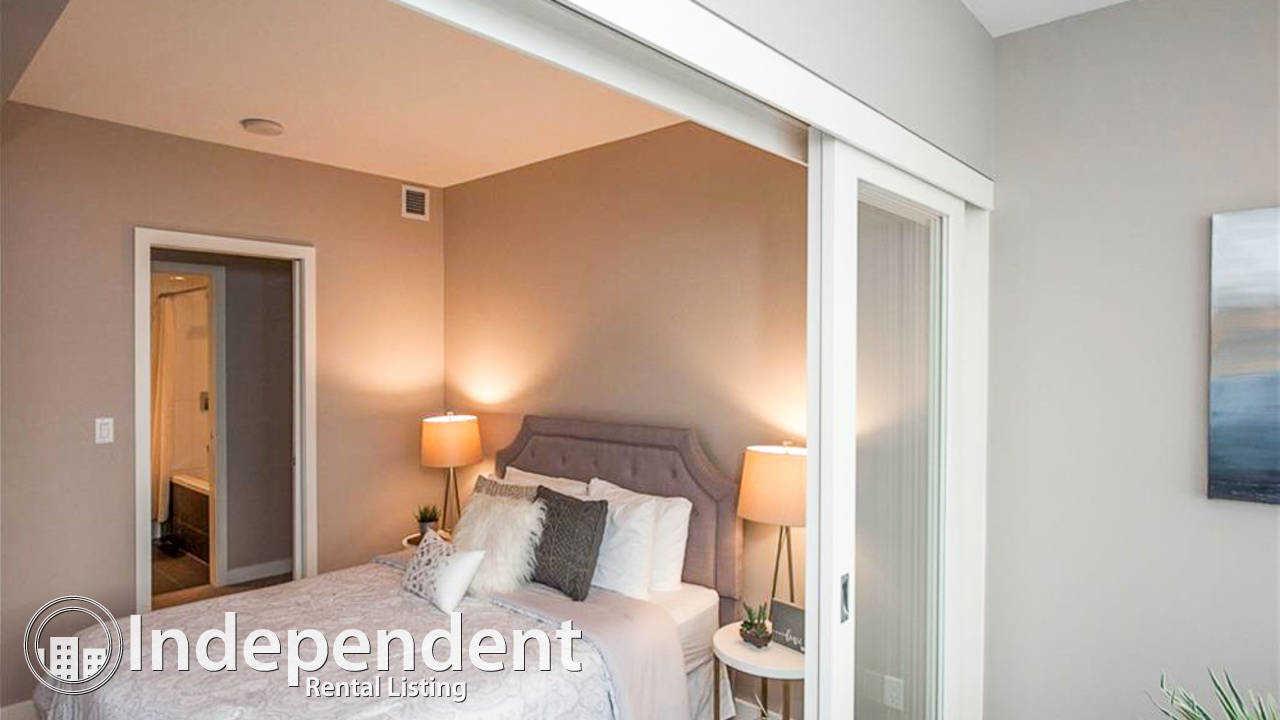 1 Bedroom Condo in Great Location!