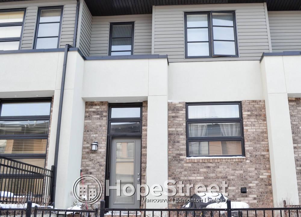 106 Aspen Hills Villas SW, Calgary, AB - $1,745