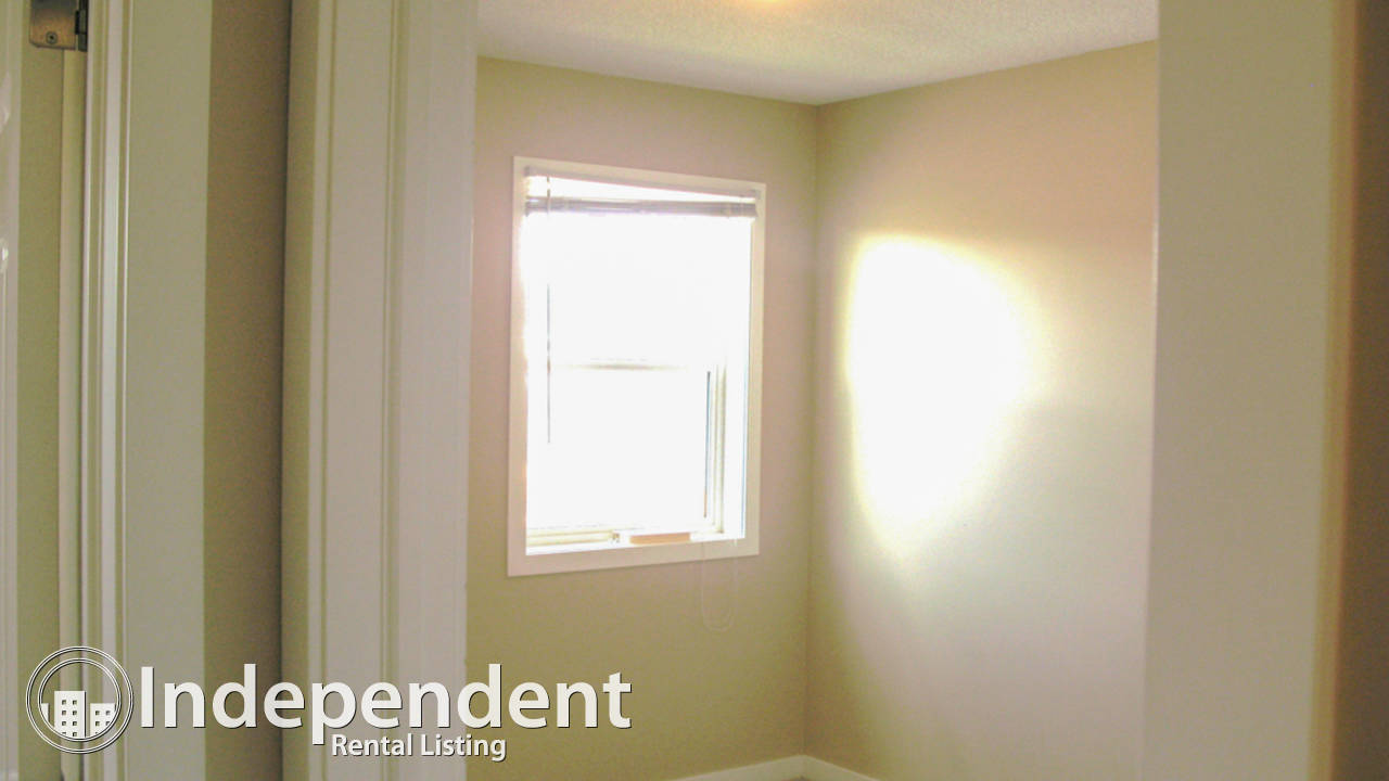 3 Bedroom Home for Rent in New Brighton
