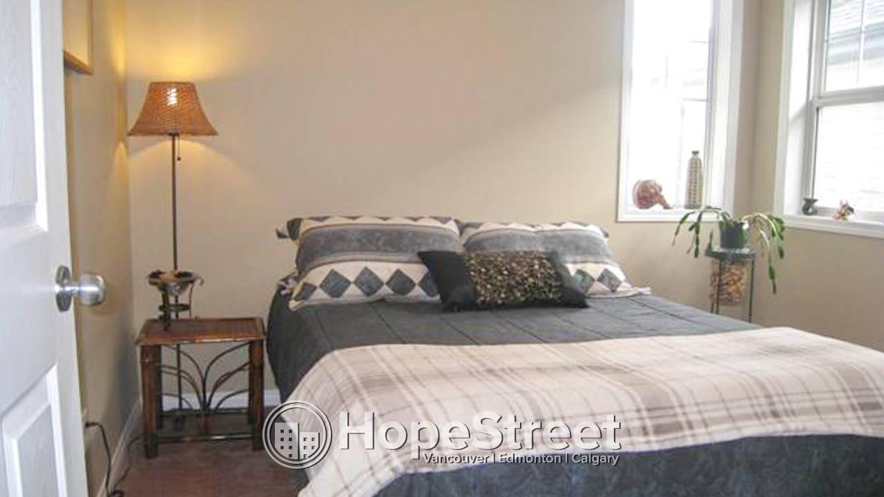 3 Bedroom Home in Kincora