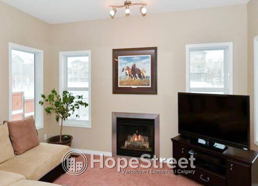 130 Kincora Glen Mews Nw Calgary Ab Houses For Rent