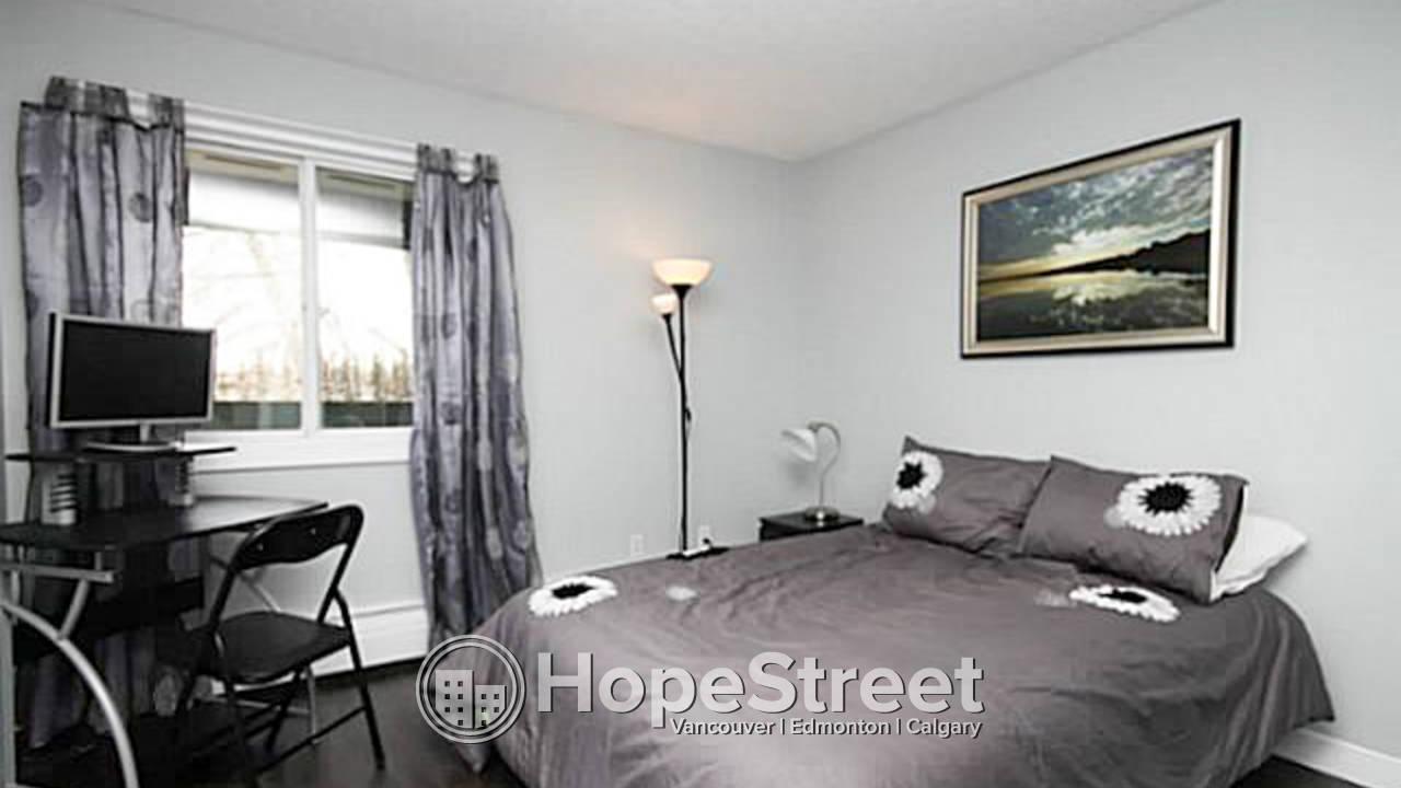1 Bedroom Condo in Southwood