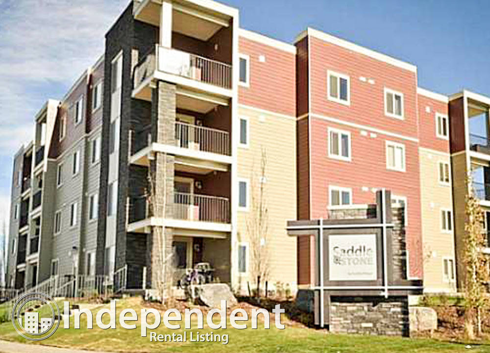 Calgary Apartments For Rent | Calgary Rental Listings Page 1