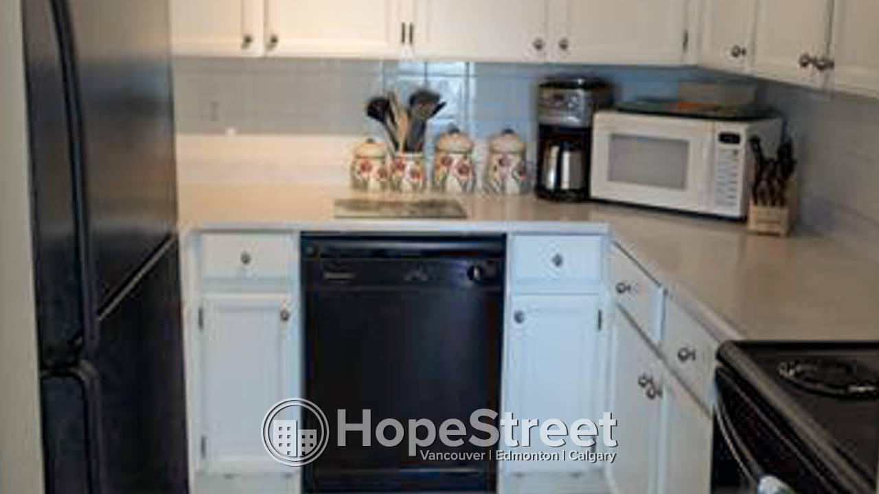 2 Bedroom Townhouse in Shawnessy/ Pets Negotiable