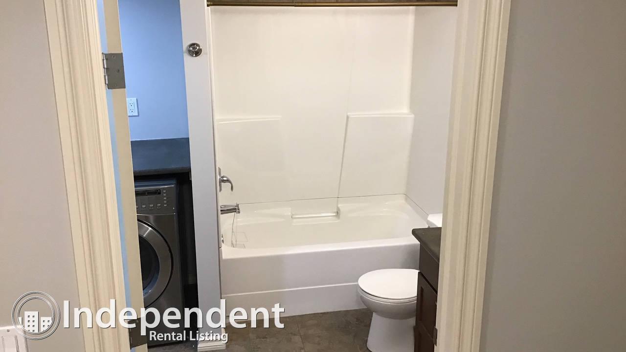 4 Bedroom Home For Rent in Okotoks