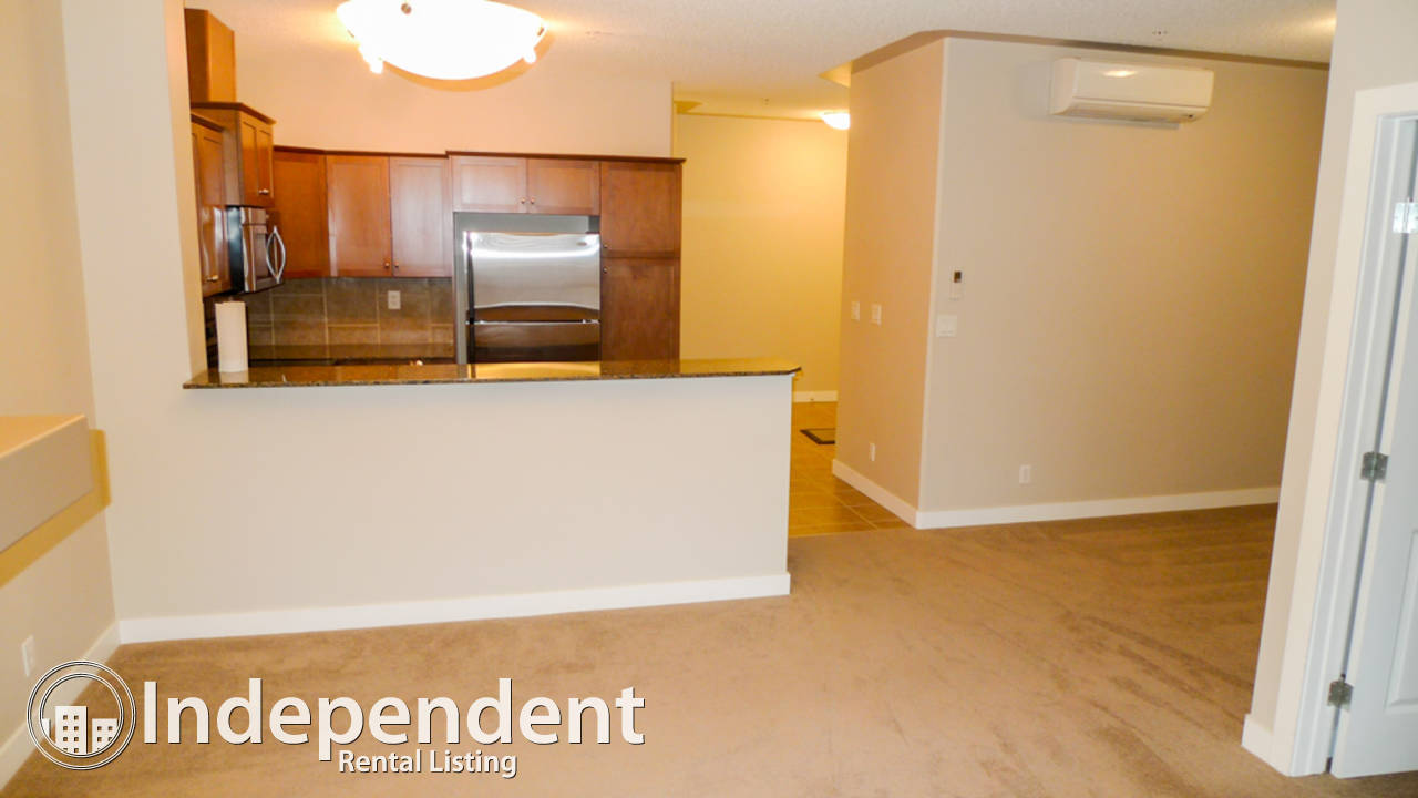 2 Bedroom Apartment in Inglewood