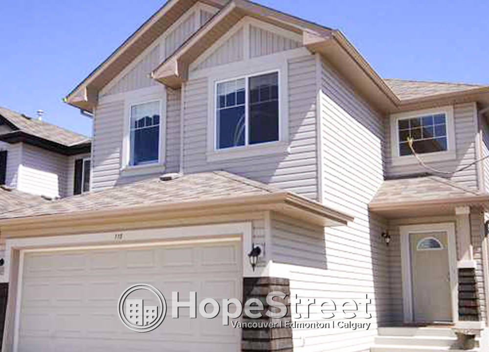 115 Panamount Gardens NW, Calgary, AB - $1,900 CAD/ month