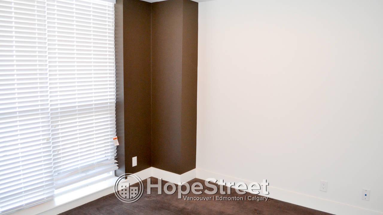 1 Bedroom Beautiful Condo in Shawnee Slopes