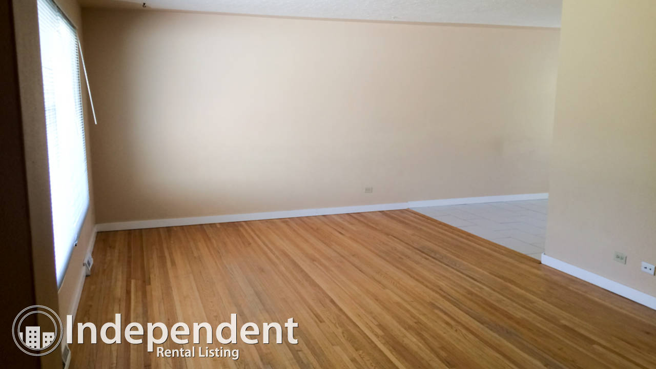 6 Bedroom House for Rent in Elboya