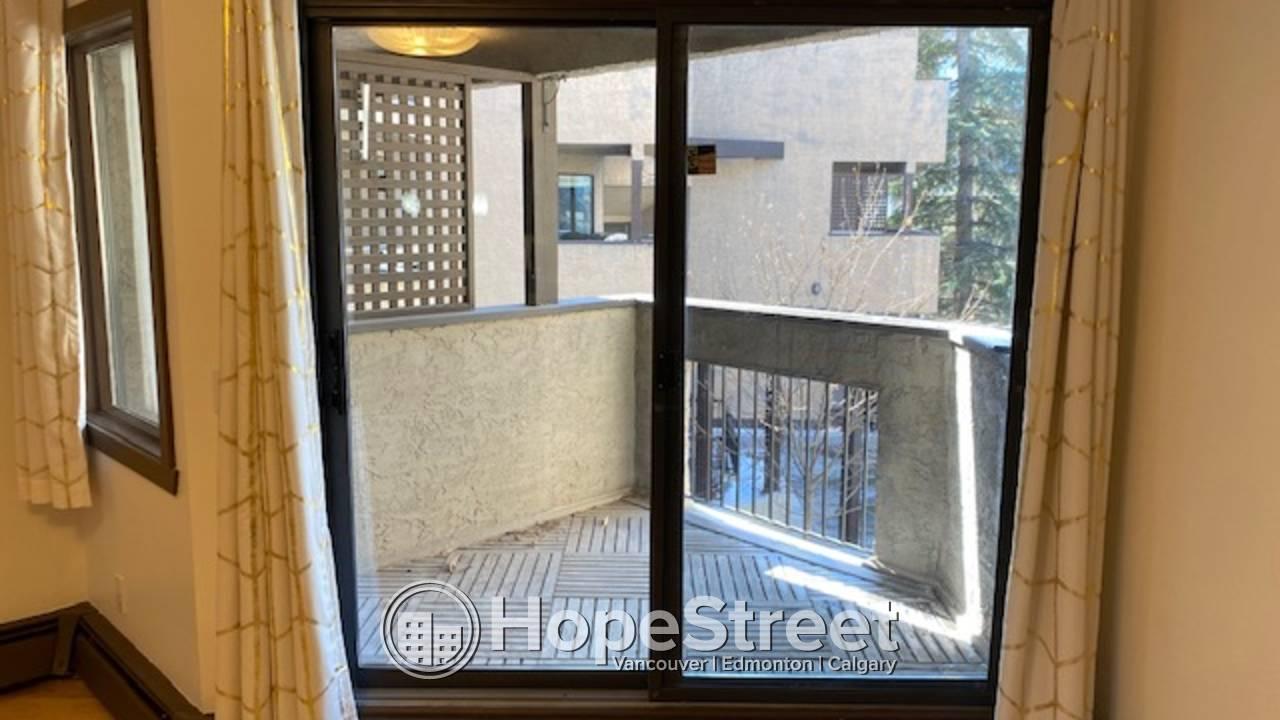 Fantastic urban contemporary 2 bedroom condo in Renfrew: Pet Friendly