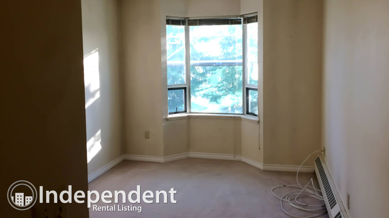 2 Bedroom Apartment in Greenview