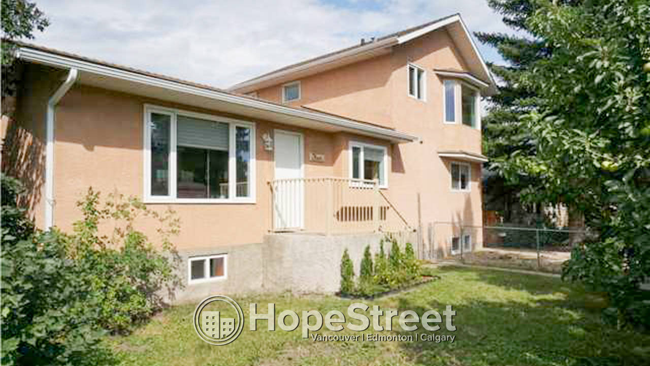 6 Bedroom House In Bowness Hope Street Real Estate Corp
