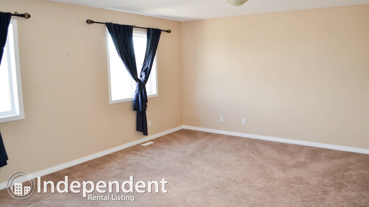 3 Bedroom House for Rent in Silverado
