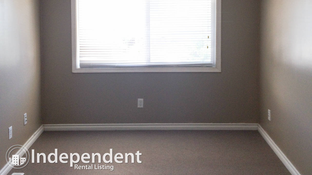3 Bedroom Townhouse for Rent in Dover
