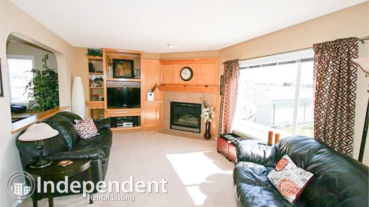 3 Bedroom House for Rent in Douglas Glen