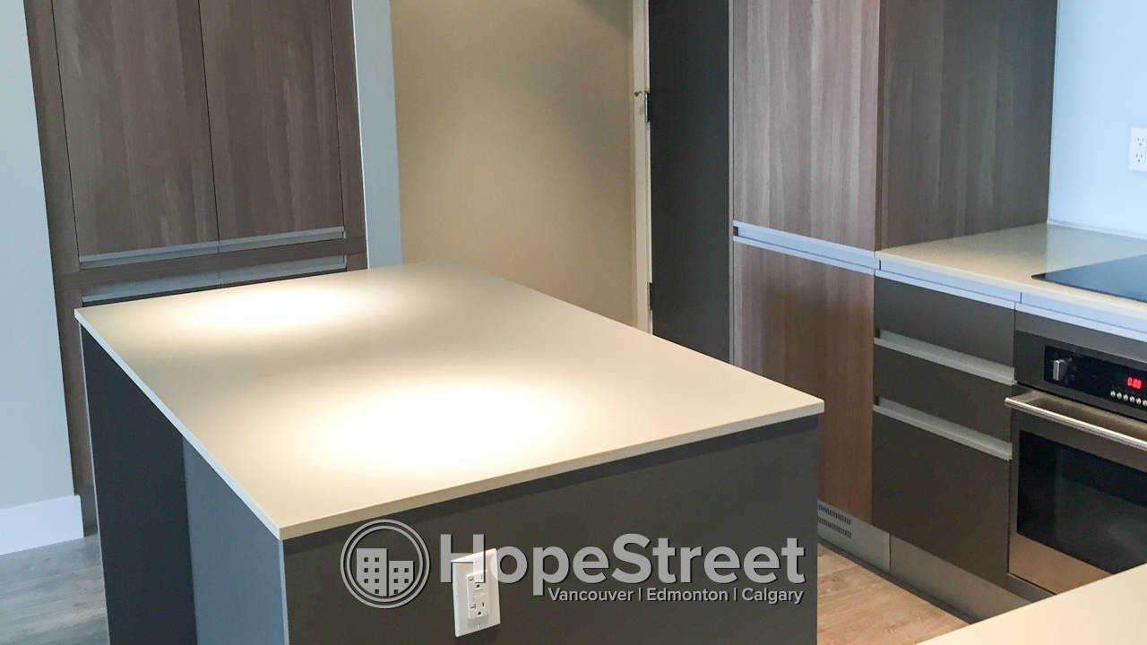 1 Bedroom Condo for Rent in East Village
