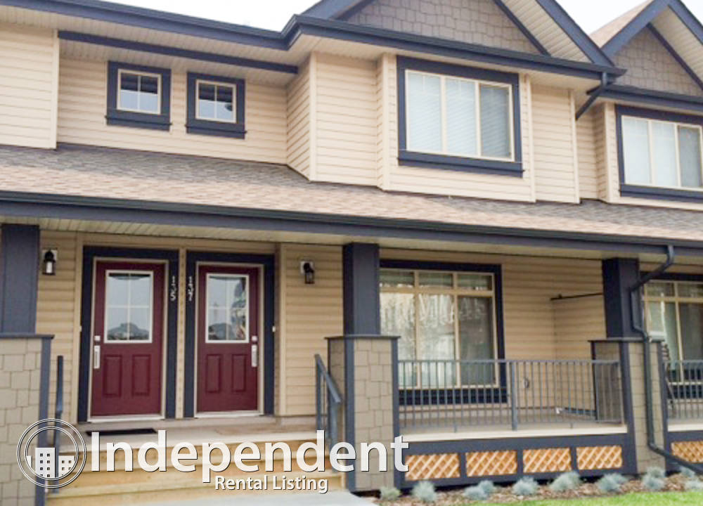 137 Copperpond Common SE, Calgary, AB - $1,600 CAD/ month