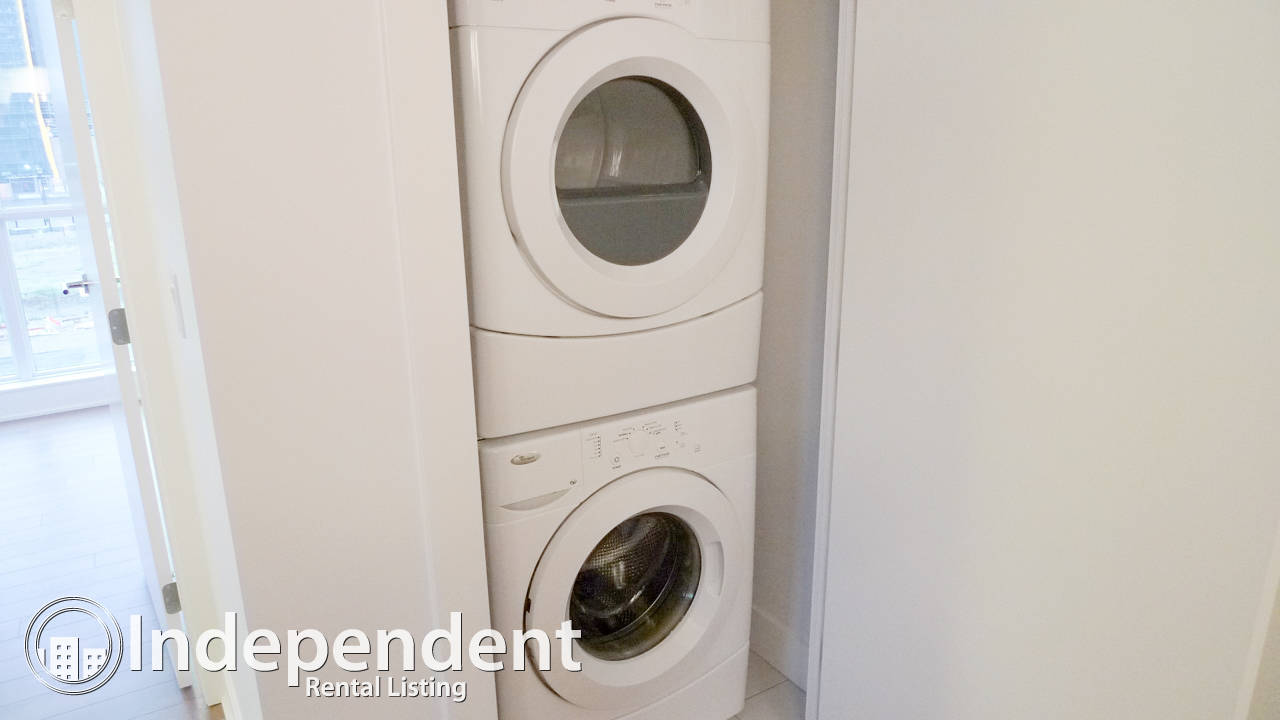 2 Br Apartment for Rent in East Village!