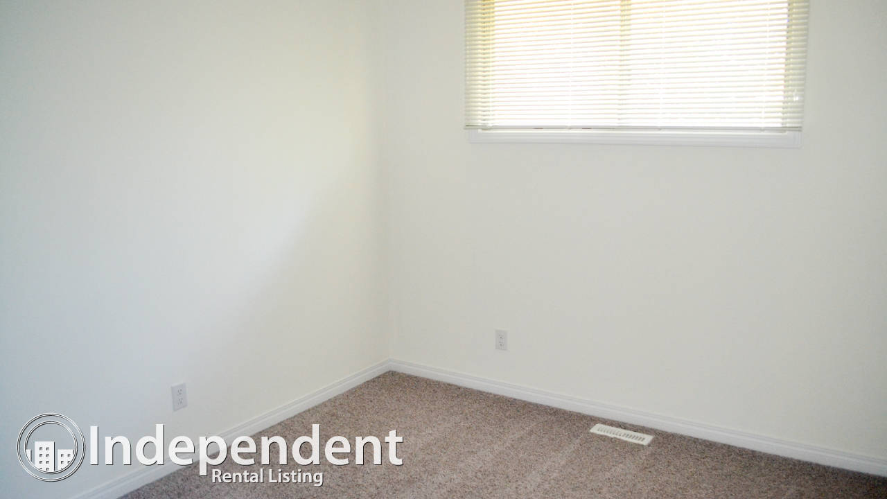 4 Bedroom House for Rent in Brentwood