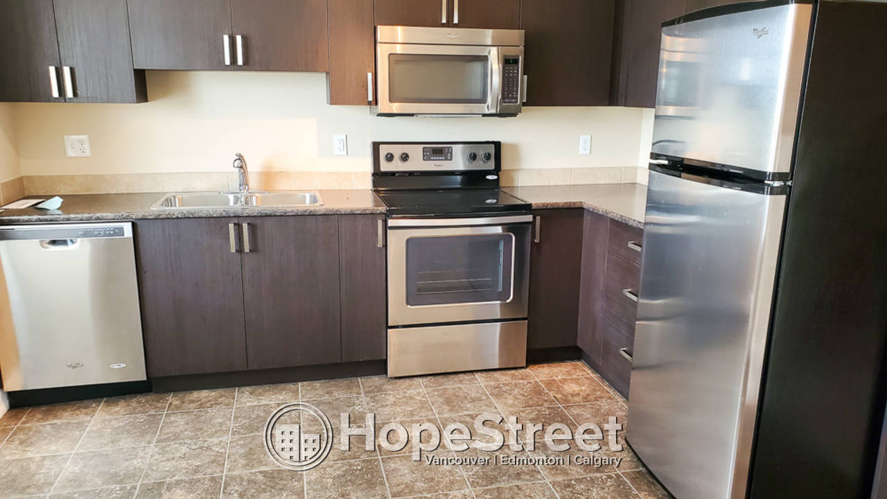 2 Br Townhouse for Rent in Copperfield