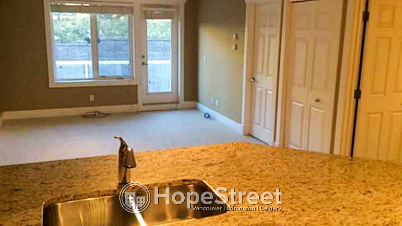 1 Bedroom Condo for Rent in Rocky Vista: Pet Friendly