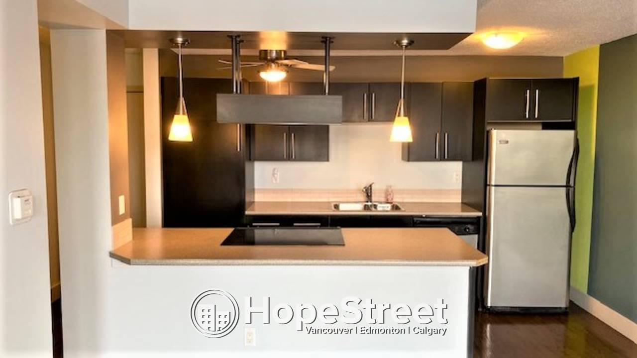 1 Bed Condo for Rent in Mission: CLOSE TO RIVER: PETS NEGOTIABLE