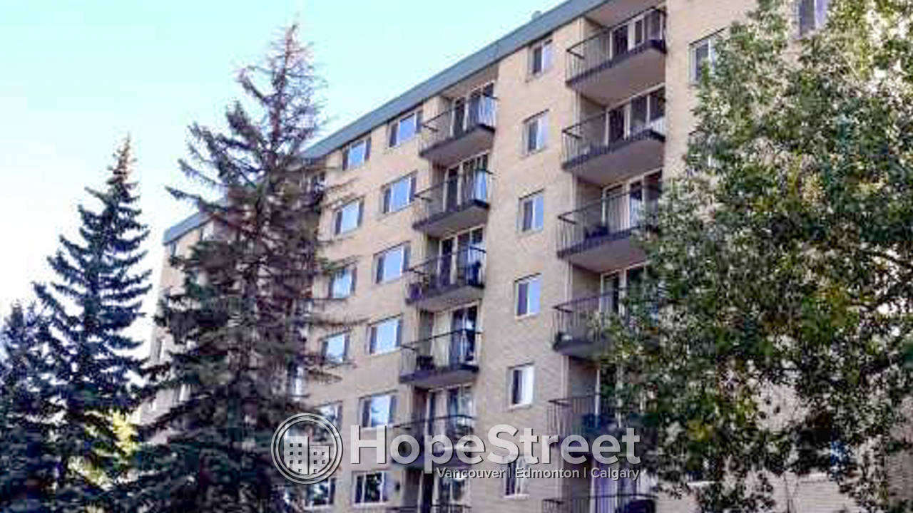 1 Bedroom Condo for Rent in Mission: CLOSE TO RIVER