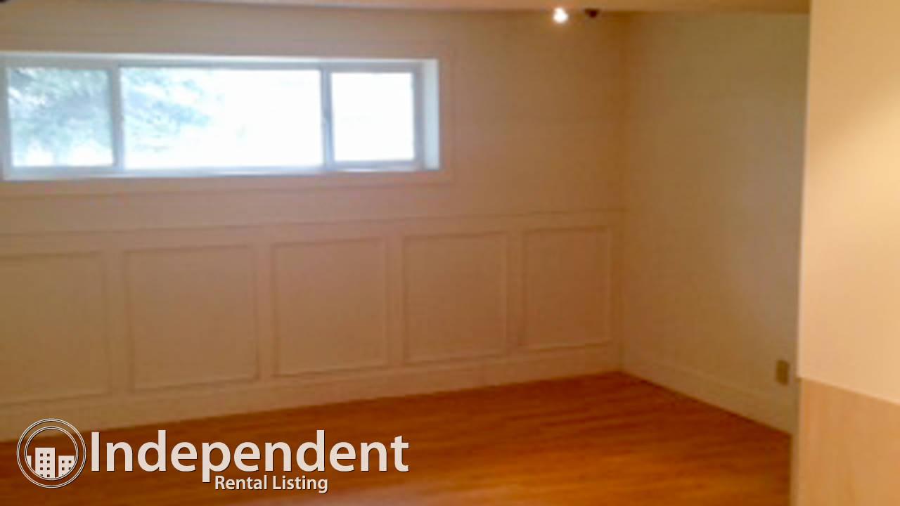 2 Bedroom Basement For Rent Calgary 28 Images Calgary Basement For Rent Falconridge Ne