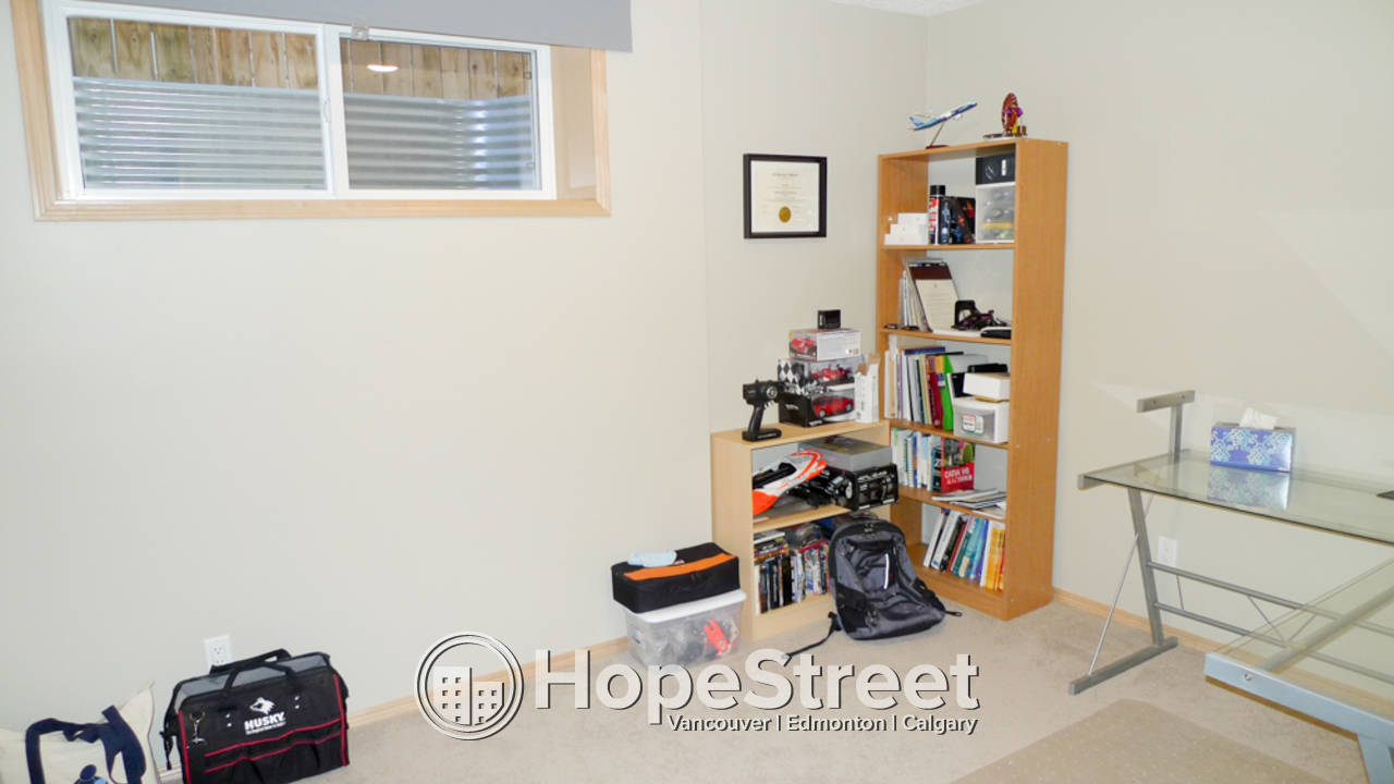 4 Bedroom House for Rent in Panorama Hills