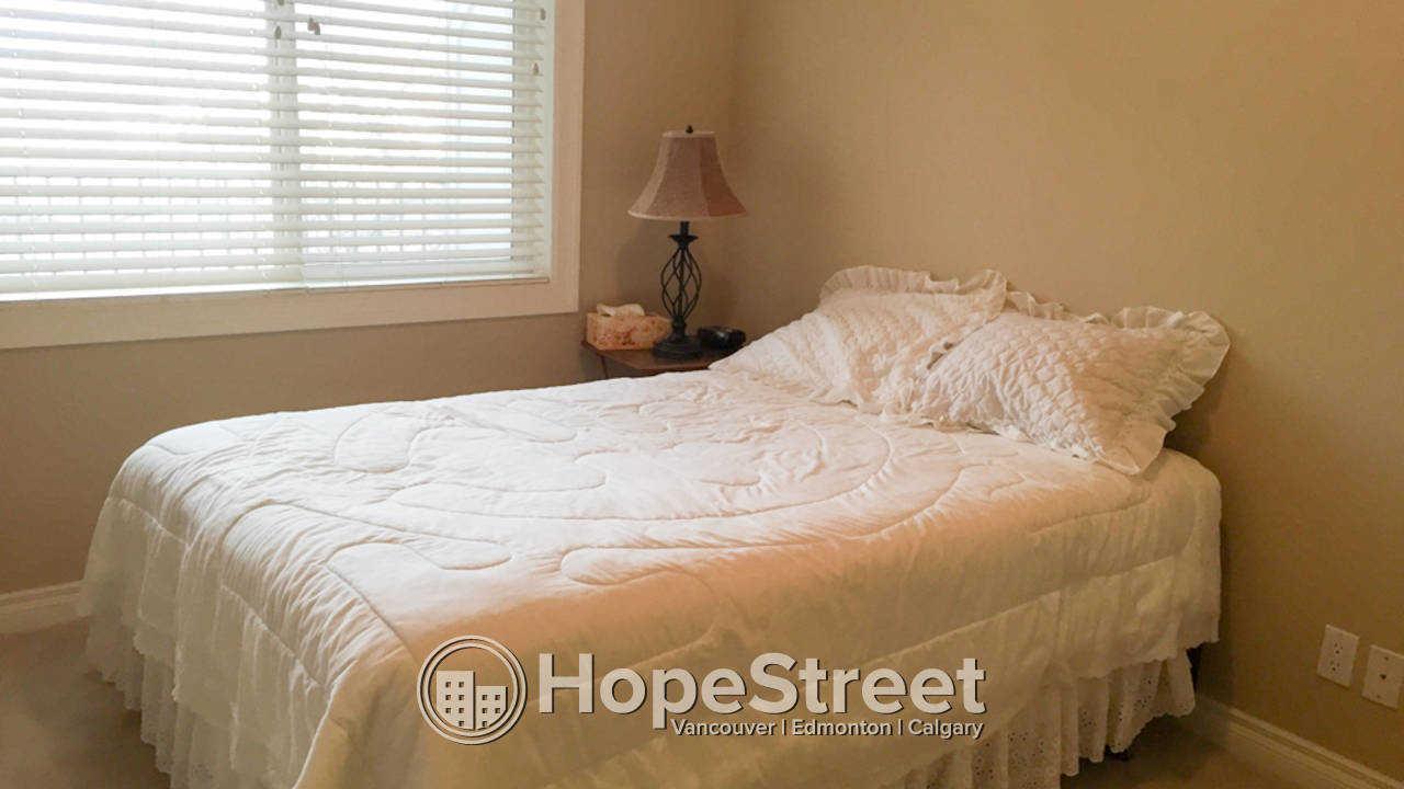 2 Bedroom Condo for Rent in Erlton: Utilities Included!