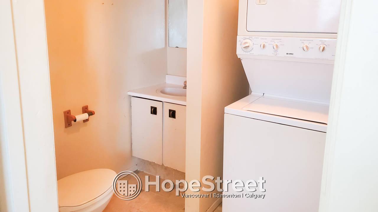 3 Bedroom Townhouse for Rent in Ogden