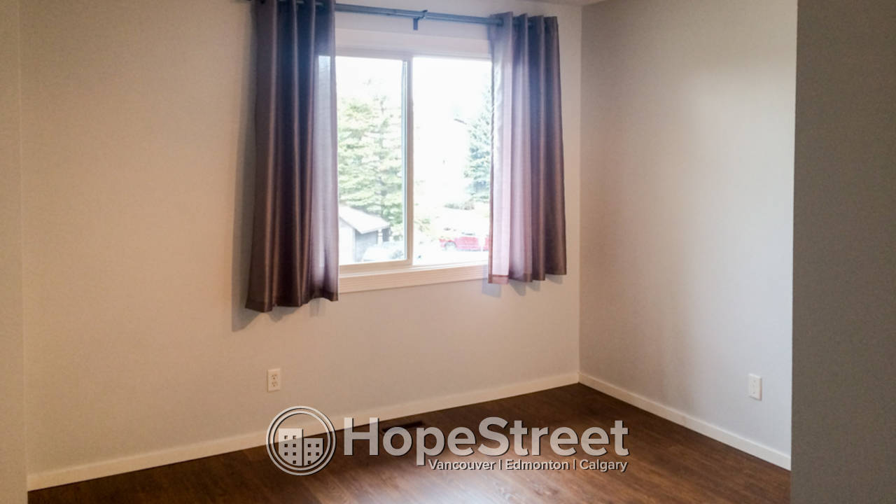 2 Bedroom Townhouse for Rent in Forest Heights