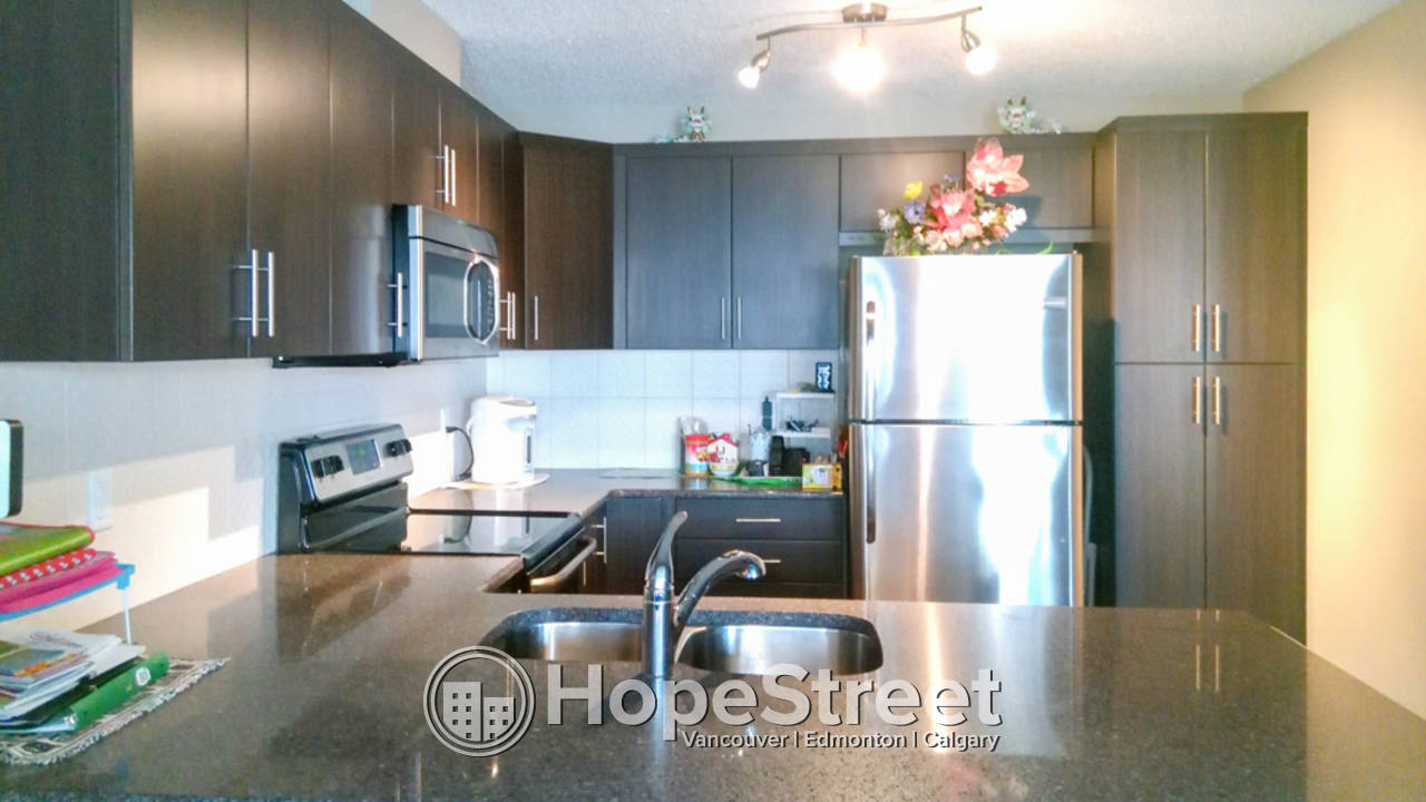 2 Bedroom Townhouse for Rent in Cityscape