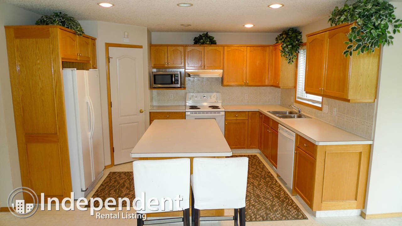 5 Bedroom House for Rent in Hamptons