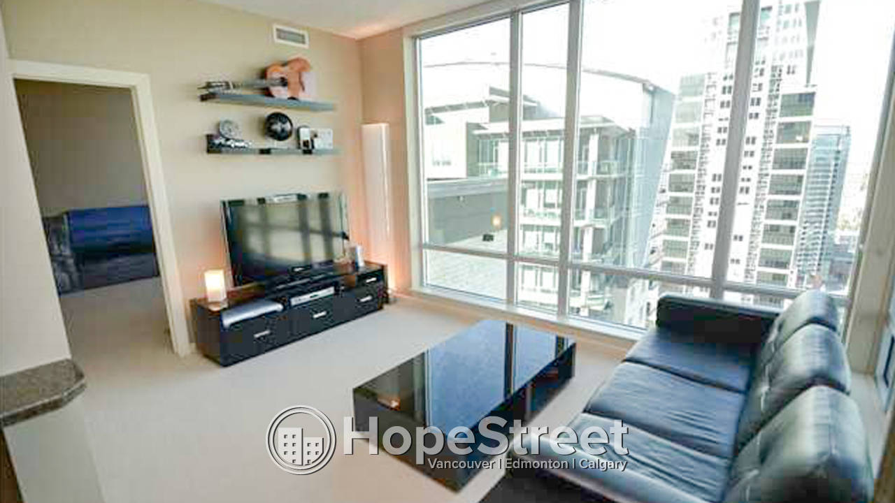 2 Bedroom Apartment for Rent in Victoria Park: Cat Friendly