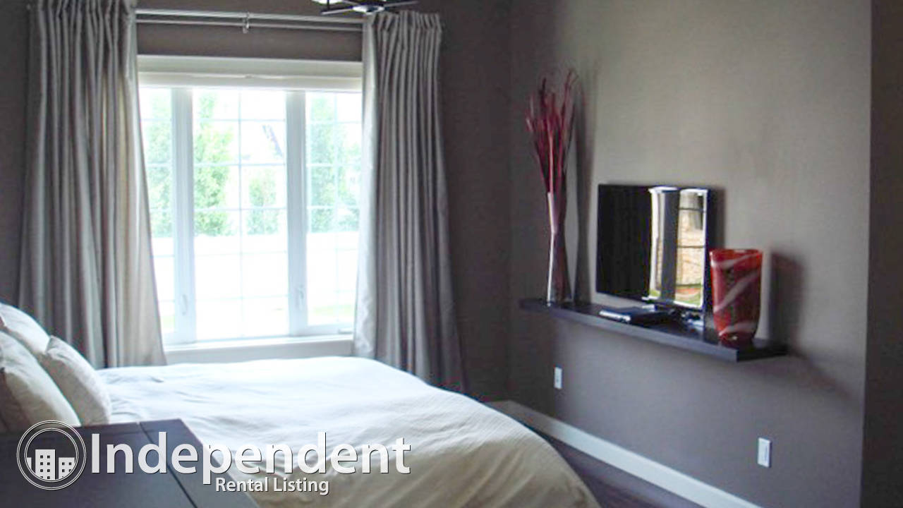 3 bedroom house for rent in garrison green pet friendly hope street real estate corp for 3 bedroom pet friendly apartments for rent