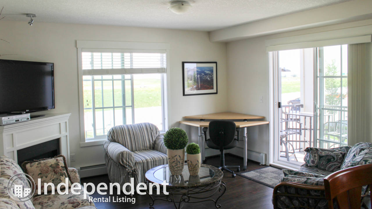 Furnished 2 Bedroom Condo For Rent In Copperfield Hope Street Real Estate Corp