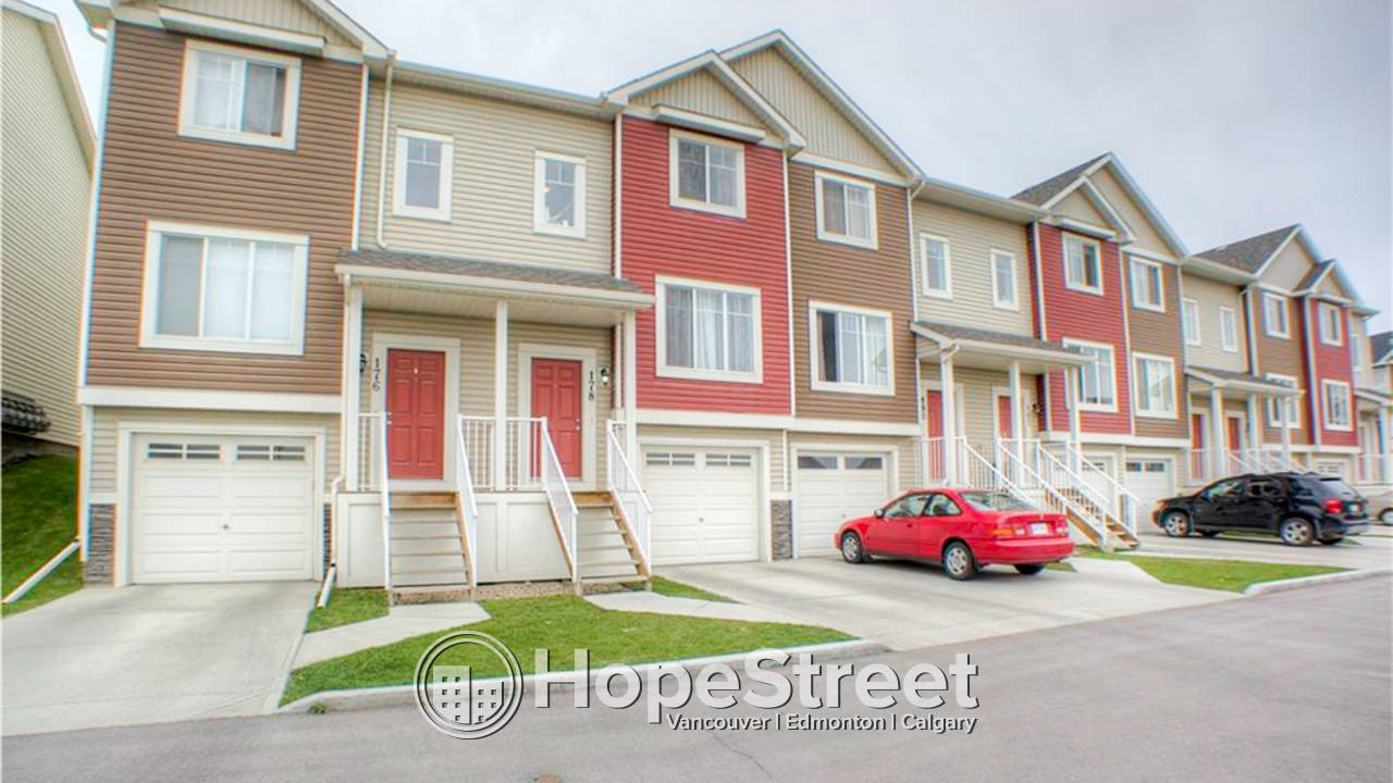 3 bedroom townhouse for rent in panorama hills hope for 3 bedroom townhouse for rent
