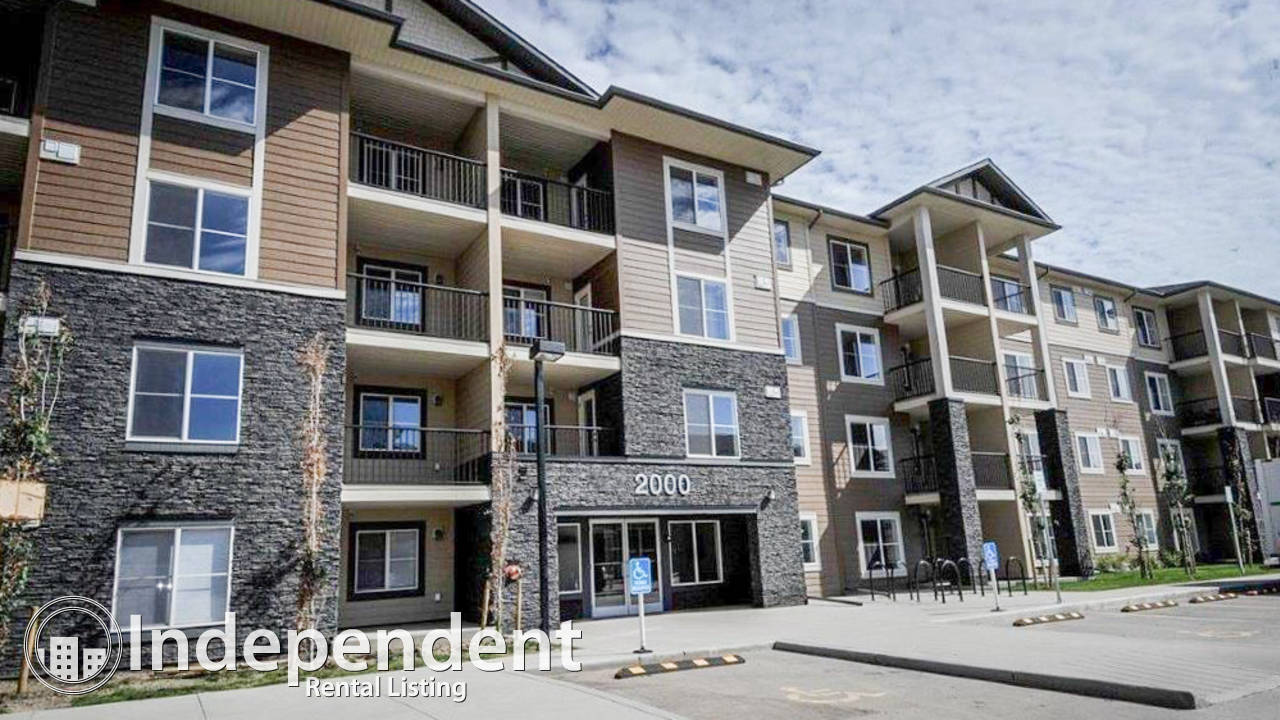 1 Bedroom Apartment For Rent In Legacy Utilities Included Hope Street Real Estate Corp