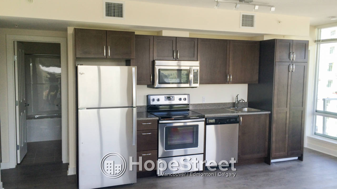 2 Bedroom Apartment for Rent in Brentwood