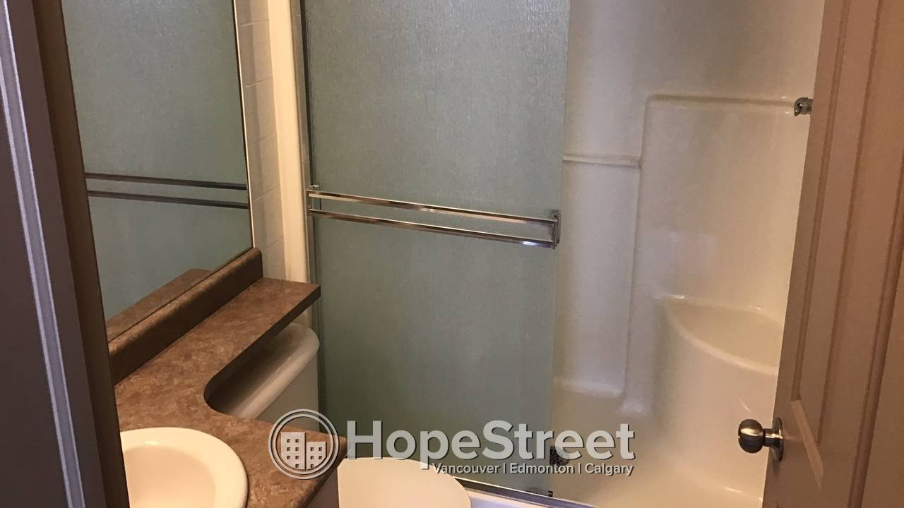 Nice 2 Bedroom Condo for Rent in McKenzie Towne