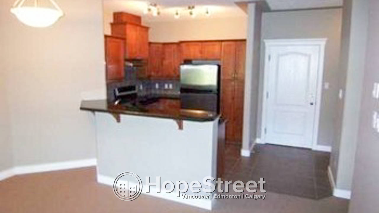 Gorgeous 2 Bedroom For Rent in Discovery Ridge